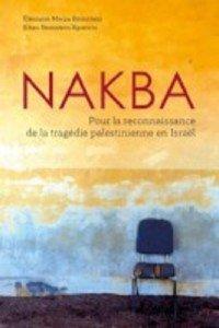 nakba