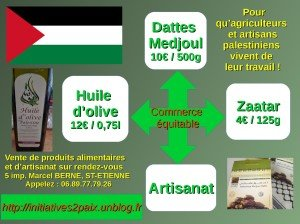 vente alimentaire Palestine-page-001